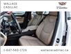 2021 Cadillac CT5 4dr Sdn Premium Luxury (Stk: 109056D) in Milton - Image 17 of 26