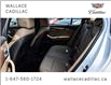 2021 Cadillac CT5 4dr Sdn Premium Luxury (Stk: 109056D) in Milton - Image 18 of 26
