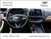 2021 Cadillac CT5 4dr Sdn Premium Luxury (Stk: 109056D) in Milton - Image 19 of 26