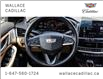 2021 Cadillac CT5 4dr Sdn Premium Luxury (Stk: 109056D) in Milton - Image 20 of 26