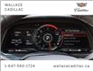2021 Cadillac CT5 4dr Sdn Premium Luxury (Stk: 109056D) in Milton - Image 21 of 26