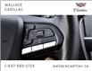 2021 Cadillac CT5 4dr Sdn Premium Luxury (Stk: 109056D) in Milton - Image 23 of 26