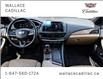 2021 Cadillac CT5 4dr Sdn Premium Luxury (Stk: 109056D) in Milton - Image 24 of 26