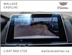 2021 Cadillac CT5 4dr Sdn Premium Luxury (Stk: 109056D) in Milton - Image 26 of 26