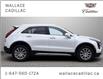 2019 Cadillac XT4 AWD 4dr Premium Luxury (Stk: PL5394) in Milton - Image 2 of 29