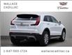 2019 Cadillac XT4 AWD 4dr Premium Luxury (Stk: PL5394) in Milton - Image 3 of 29