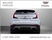 2019 Cadillac XT4 AWD 4dr Premium Luxury (Stk: PL5394) in Milton - Image 4 of 29