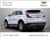 2019 Cadillac XT4 AWD 4dr Premium Luxury (Stk: PL5394) in Milton - Image 5 of 29