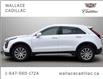 2019 Cadillac XT4 AWD 4dr Premium Luxury (Stk: PL5394) in Milton - Image 6 of 29