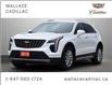 2019 Cadillac XT4 AWD 4dr Premium Luxury (Stk: PL5394) in Milton - Image 7 of 29