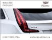 2019 Cadillac XT4 AWD 4dr Premium Luxury (Stk: PL5394) in Milton - Image 9 of 29