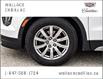 2019 Cadillac XT4 AWD 4dr Premium Luxury (Stk: PL5394) in Milton - Image 10 of 29