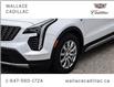 2019 Cadillac XT4 AWD 4dr Premium Luxury (Stk: PL5394) in Milton - Image 11 of 29