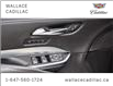 2019 Cadillac XT4 AWD 4dr Premium Luxury (Stk: PL5394) in Milton - Image 14 of 29