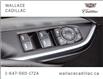2019 Cadillac XT4 AWD 4dr Premium Luxury (Stk: PL5394) in Milton - Image 15 of 29