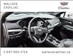 2019 Cadillac XT4 AWD 4dr Premium Luxury (Stk: PL5394) in Milton - Image 16 of 29
