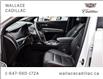 2019 Cadillac XT4 AWD 4dr Premium Luxury (Stk: PL5394) in Milton - Image 17 of 29