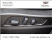 2019 Cadillac XT4 AWD 4dr Premium Luxury (Stk: PL5394) in Milton - Image 18 of 29