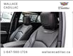 2019 Cadillac XT4 AWD 4dr Premium Luxury (Stk: PL5394) in Milton - Image 19 of 29