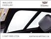 2019 Cadillac XT4 AWD 4dr Premium Luxury (Stk: PL5394) in Milton - Image 20 of 29