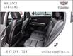 2019 Cadillac XT4 AWD 4dr Premium Luxury (Stk: PL5394) in Milton - Image 21 of 29