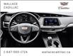 2019 Cadillac XT4 AWD 4dr Premium Luxury (Stk: PL5394) in Milton - Image 22 of 29