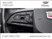 2019 Cadillac XT4 AWD 4dr Premium Luxury (Stk: PL5394) in Milton - Image 25 of 29