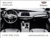 2019 Cadillac XT4 AWD 4dr Premium Luxury (Stk: PL5394) in Milton - Image 27 of 29