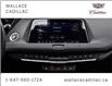 2019 Cadillac XT4 AWD 4dr Premium Luxury (Stk: PL5394) in Milton - Image 28 of 29