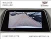 2019 Cadillac XT4 AWD 4dr Premium Luxury (Stk: PL5394) in Milton - Image 29 of 29