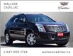 2016 Cadillac SRX AWD Luxury, REMOTE START, NAV, SUNROOF, POWER LIFT (Stk: 059646A) in Milton - Image 1 of 29