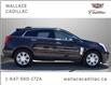 2016 Cadillac SRX AWD Luxury, REMOTE START, NAV, SUNROOF, POWER LIFT (Stk: 059646A) in Milton - Image 2 of 29