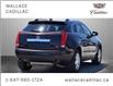 2016 Cadillac SRX AWD Luxury, REMOTE START, NAV, SUNROOF, POWER LIFT (Stk: 059646A) in Milton - Image 3 of 29