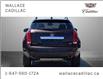 2016 Cadillac SRX AWD Luxury, REMOTE START, NAV, SUNROOF, POWER LIFT (Stk: 059646A) in Milton - Image 4 of 29