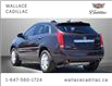 2016 Cadillac SRX AWD Luxury, REMOTE START, NAV, SUNROOF, POWER LIFT (Stk: 059646A) in Milton - Image 5 of 29