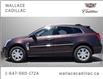 2016 Cadillac SRX AWD Luxury, REMOTE START, NAV, SUNROOF, POWER LIFT (Stk: 059646A) in Milton - Image 6 of 29
