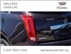 2016 Cadillac SRX AWD Luxury, REMOTE START, NAV, SUNROOF, POWER LIFT (Stk: 059646A) in Milton - Image 9 of 29