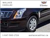 2016 Cadillac SRX AWD Luxury, REMOTE START, NAV, SUNROOF, POWER LIFT (Stk: 059646A) in Milton - Image 11 of 29