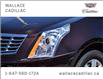 2016 Cadillac SRX AWD Luxury, REMOTE START, NAV, SUNROOF, POWER LIFT (Stk: 059646A) in Milton - Image 12 of 29