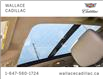 2016 Cadillac SRX AWD Luxury, REMOTE START, NAV, SUNROOF, POWER LIFT (Stk: 059646A) in Milton - Image 13 of 29