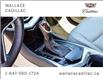2016 Cadillac SRX AWD Luxury, REMOTE START, NAV, SUNROOF, POWER LIFT (Stk: 059646A) in Milton - Image 14 of 29