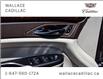 2016 Cadillac SRX AWD Luxury, REMOTE START, NAV, SUNROOF, POWER LIFT (Stk: 059646A) in Milton - Image 15 of 29
