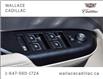 2016 Cadillac SRX AWD Luxury, REMOTE START, NAV, SUNROOF, POWER LIFT (Stk: 059646A) in Milton - Image 16 of 29