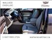 2016 Cadillac SRX AWD Luxury, REMOTE START, NAV, SUNROOF, POWER LIFT (Stk: 059646A) in Milton - Image 18 of 29