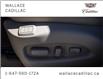2016 Cadillac SRX AWD Luxury, REMOTE START, NAV, SUNROOF, POWER LIFT (Stk: 059646A) in Milton - Image 19 of 29