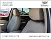 2016 Cadillac SRX AWD Luxury, REMOTE START, NAV, SUNROOF, POWER LIFT (Stk: 059646A) in Milton - Image 20 of 29