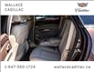2016 Cadillac SRX AWD Luxury, REMOTE START, NAV, SUNROOF, POWER LIFT (Stk: 059646A) in Milton - Image 21 of 29