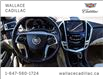 2016 Cadillac SRX AWD Luxury, REMOTE START, NAV, SUNROOF, POWER LIFT (Stk: 059646A) in Milton - Image 22 of 29