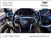 2016 Cadillac SRX AWD Luxury, REMOTE START, NAV, SUNROOF, POWER LIFT (Stk: 059646A) in Milton - Image 23 of 29