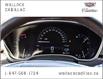 2016 Cadillac SRX AWD Luxury, REMOTE START, NAV, SUNROOF, POWER LIFT (Stk: 059646A) in Milton - Image 24 of 29